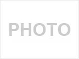 арматура А400С/500С ф 16мм